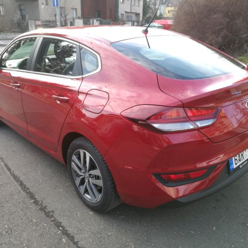 Hyundai exterier1