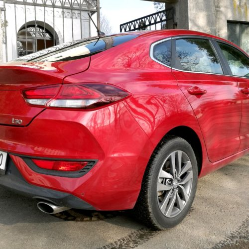 Hyundai exterier10