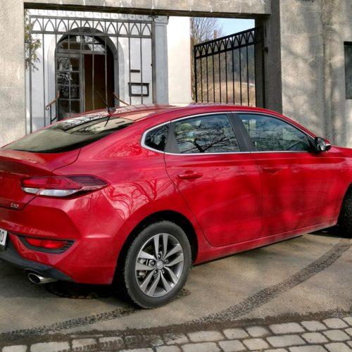 Hyundai exterier5