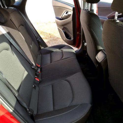 Hyundai interier1