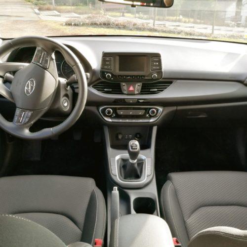 Hyundai interier3