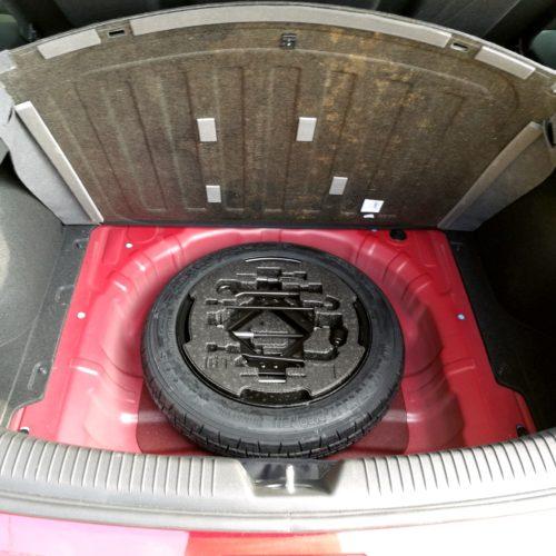 Hyundai interier4