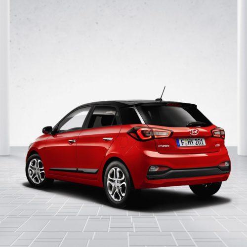 Hyundai_i20_Facelift