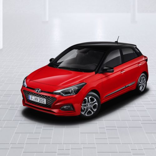 Hyundai_i20_Facelift_roof