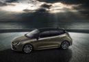 Jak Toyota Auris změní svět rodinných vozů