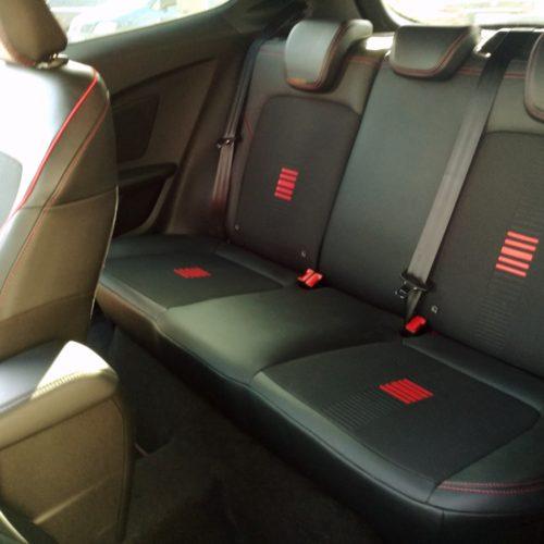 Ford Fiesta int3