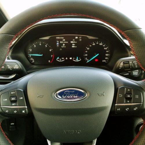 Ford Fiesta pristr2