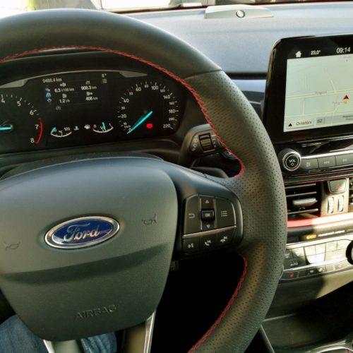 Ford Fiesta pristr3