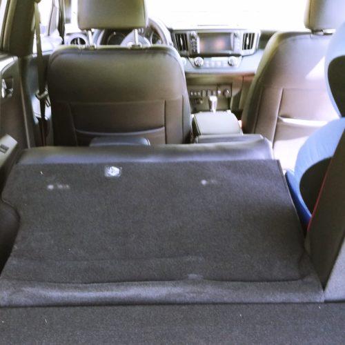 Toyota RAV4 Hybrid kufr3