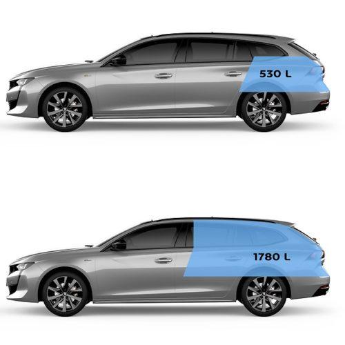 180606 Peugeot 508 SW_2