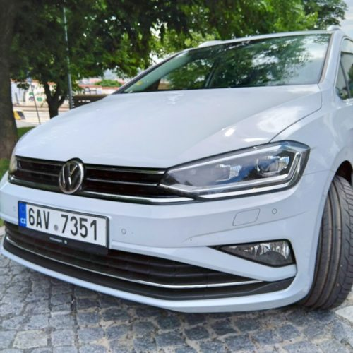 180618 Volkswagen Golf Sporstvan7