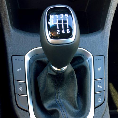 180716 Hyundai i30