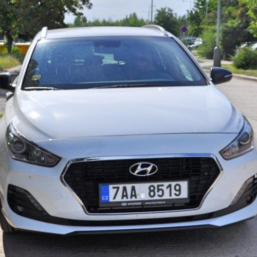 180716 Hyundai i30 zepředu (3)