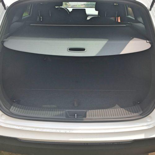 180716 Hyundai i30 zezadu kufr