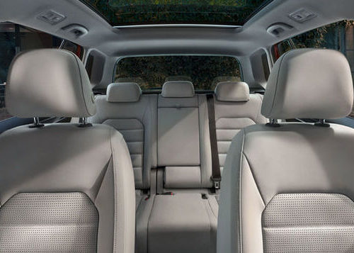 VW Golf-space-concept