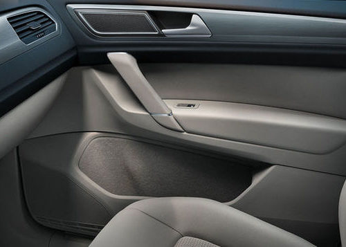 Volkswagen-storage-compartments-doors