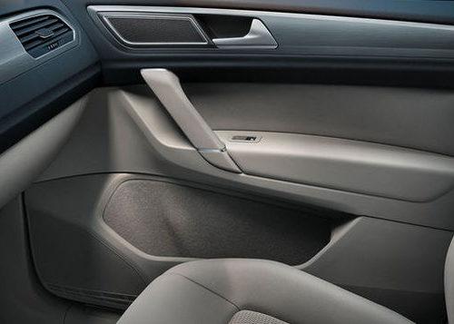 Volkswagen-storage-compartments-doors