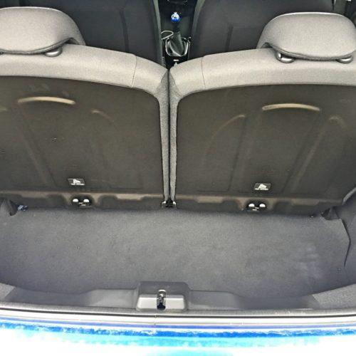 Peugeot 108_kufr2