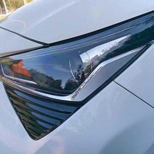 180813_Toyota Aygo_detail světlo
