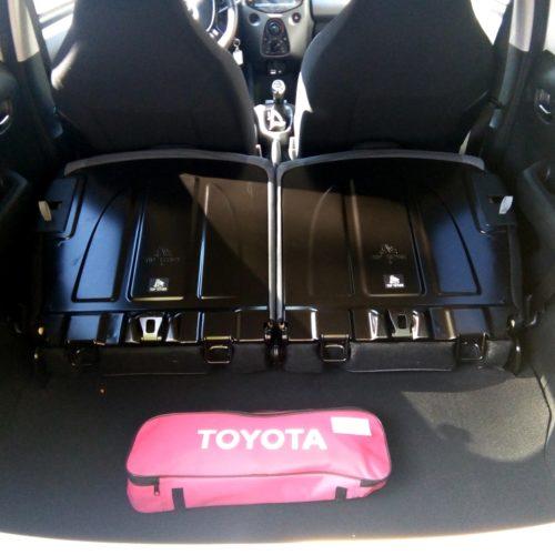 180813_Toyota Aygo_kufr sklopený2