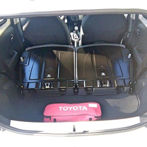 180813_Toyota Aygo_kufr sklopený
