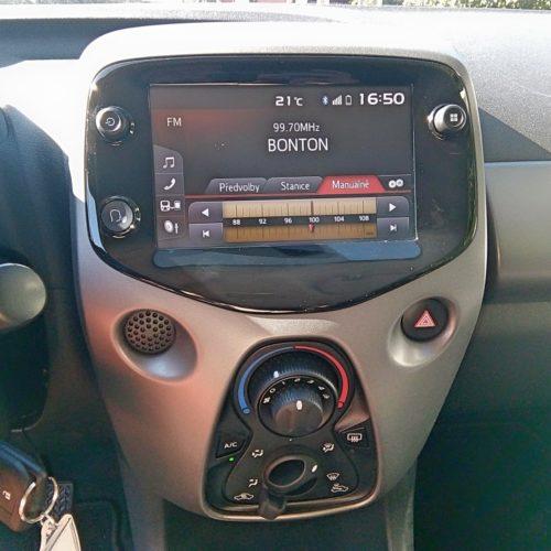 180813_Toyota Aygo_prostřední panel2