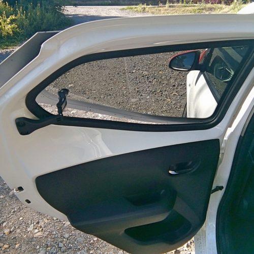 180813_Toyota Aygo_zadní dveře