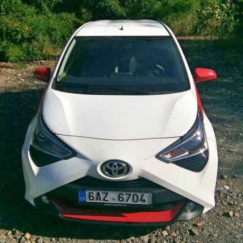 180813_Toyota Aygo_zepředu2