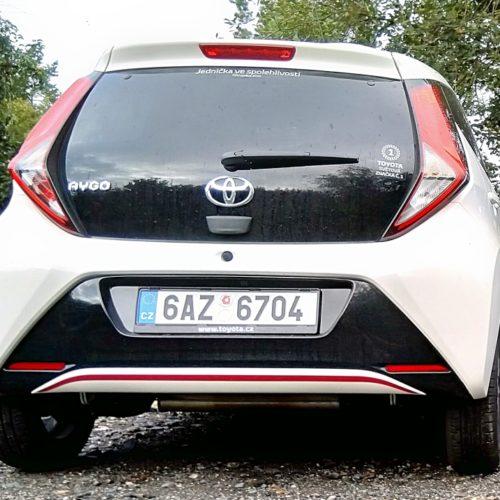 180813_Toyota Aygo_zezadu