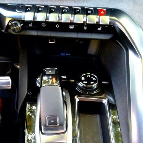 Peugeot 3008_řazení2