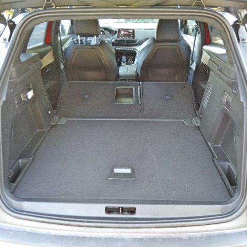 Peugeot 3008_kufr4