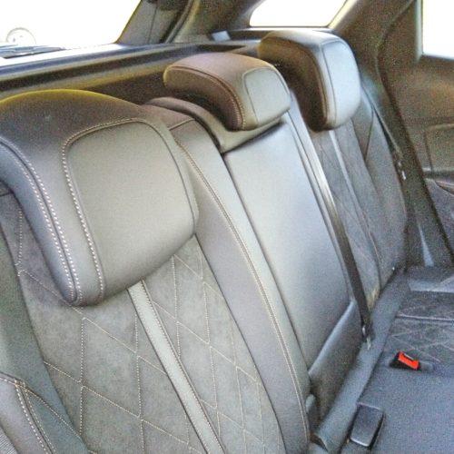 Peugeot 3008_zadní sedadla5