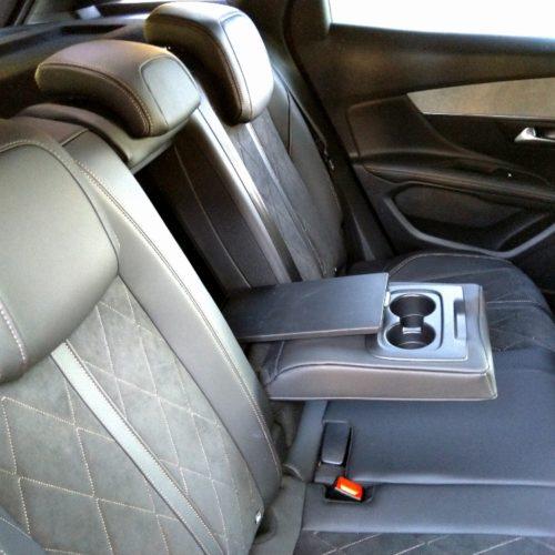 Peugeot 3008_zadní sedadla7