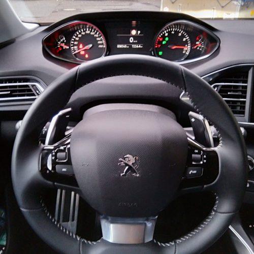 Peugeot 308 kaplička2