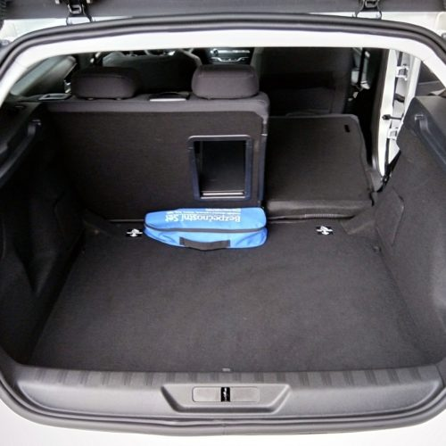 Peugeot 308 kufr3