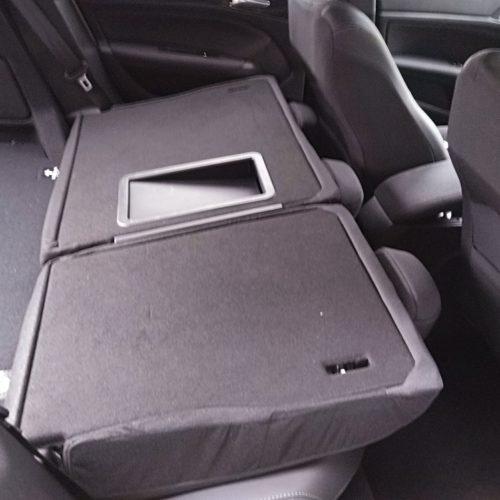 Peugeot 308 kufr5