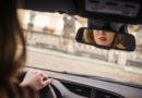 Vtipy o ženách za volantem vzal čas. Odborníci varují: zamyslet bychom se měli všichni!