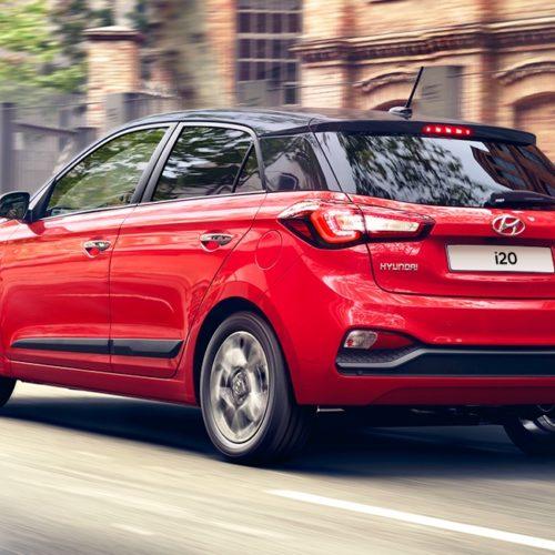 Hyundai i20_1