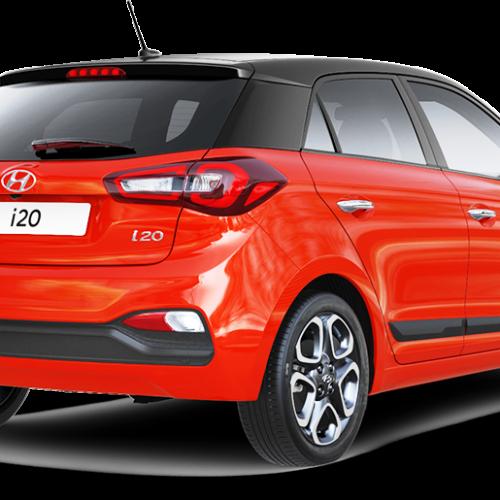 Hyundai i20_2