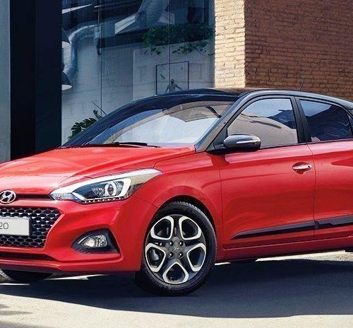 Hyundai i20_8