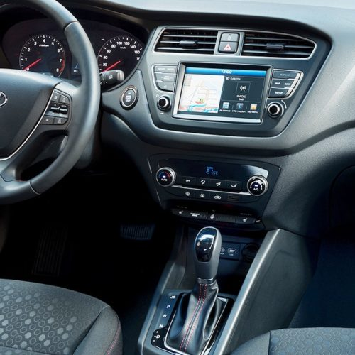 Hyundai i20_int2