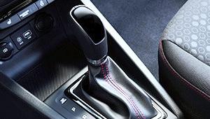Hyundai i20_int4
