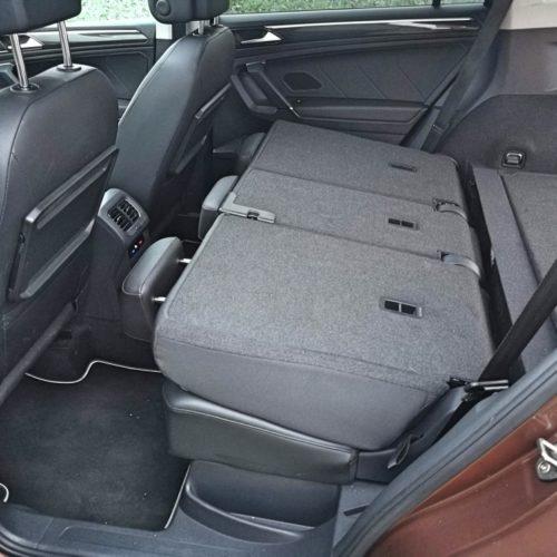 Volkswagen Tiguan kufr4