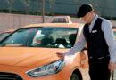Hyundai vyvíjí technologii, která usnadní řízení sluchově  hendikepovaným řidičům