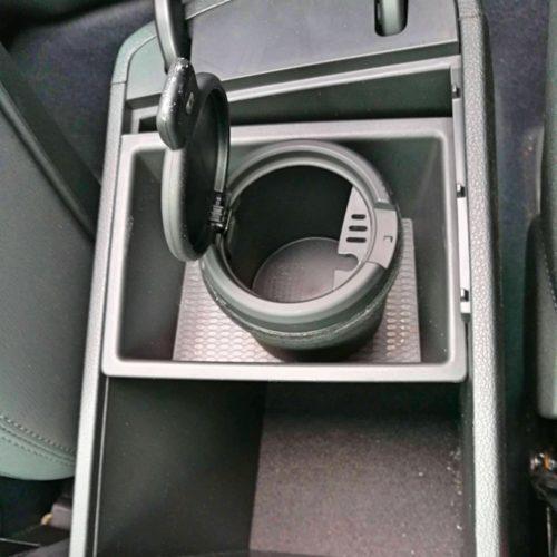 Hyundai Tuscson14