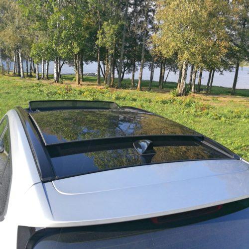 Hyundai Tuscson6