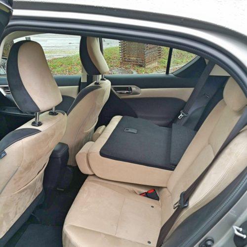 Lexus15