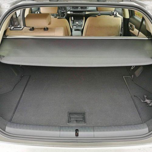 Lexus20