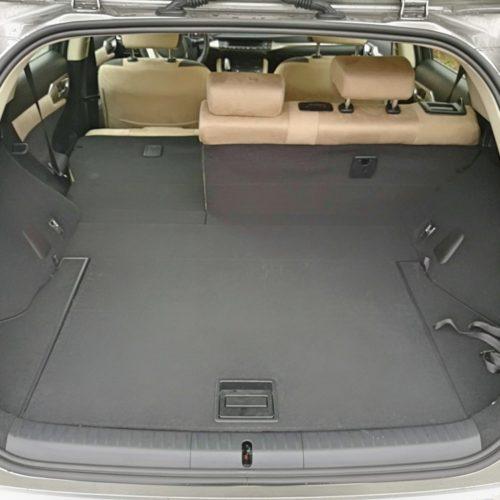 Lexus24