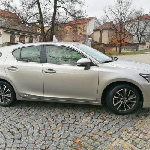 Lexus27